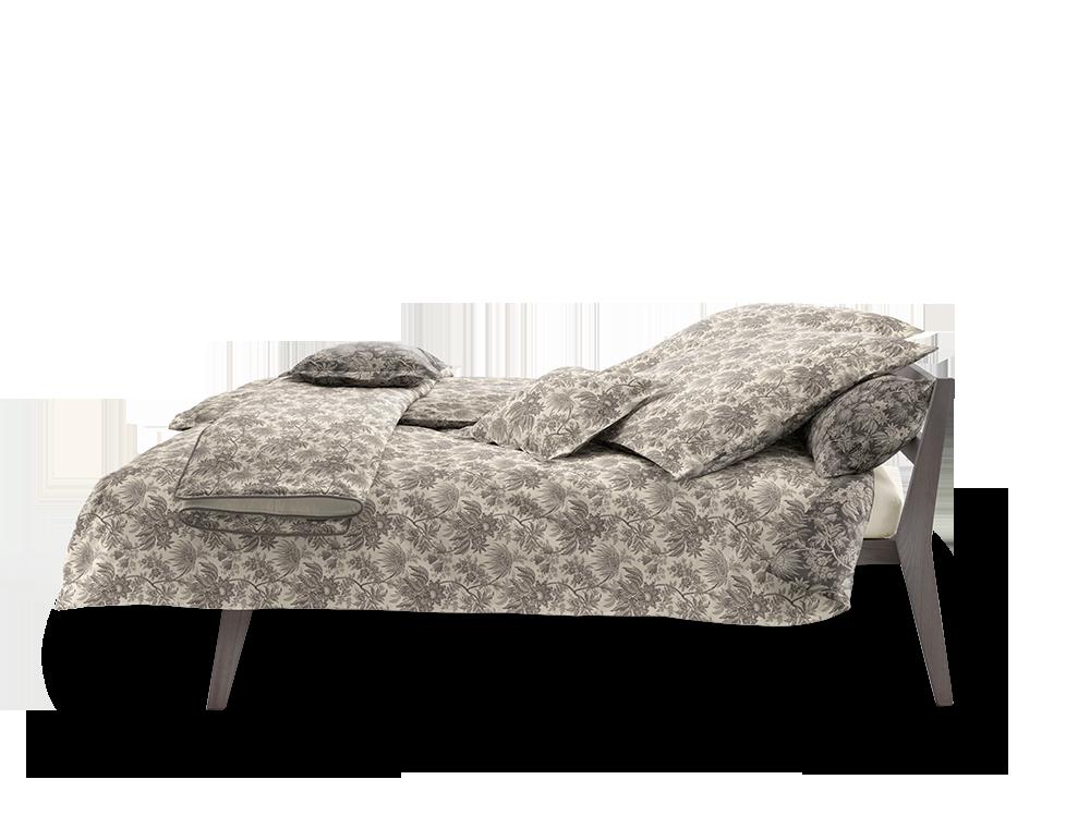 Aussteuer Die Gilde Der Bettenmanufakturen