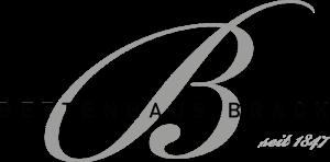logo_brack