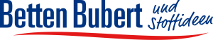 logo_bubert