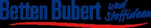 logo_bubert