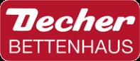 logo_decher