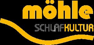 logo_moehle